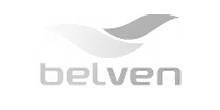 serwis napędów Belven