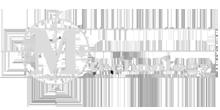 serwis napędów Emme-Tech