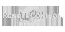 serwis napędów RemoteControl
